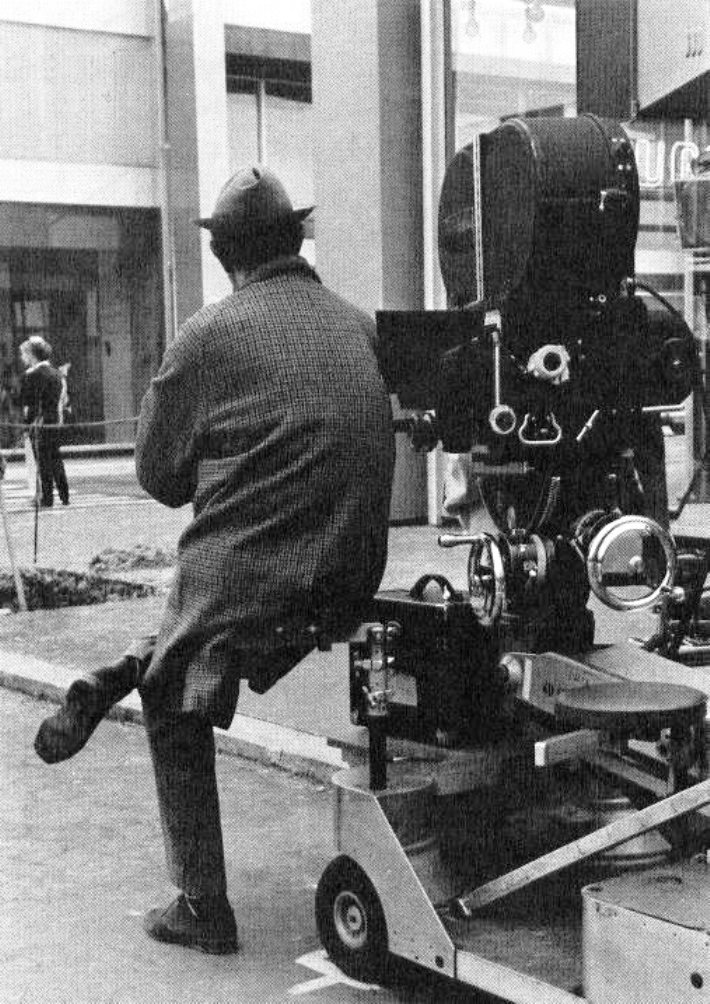 playtime jacques tati (3)