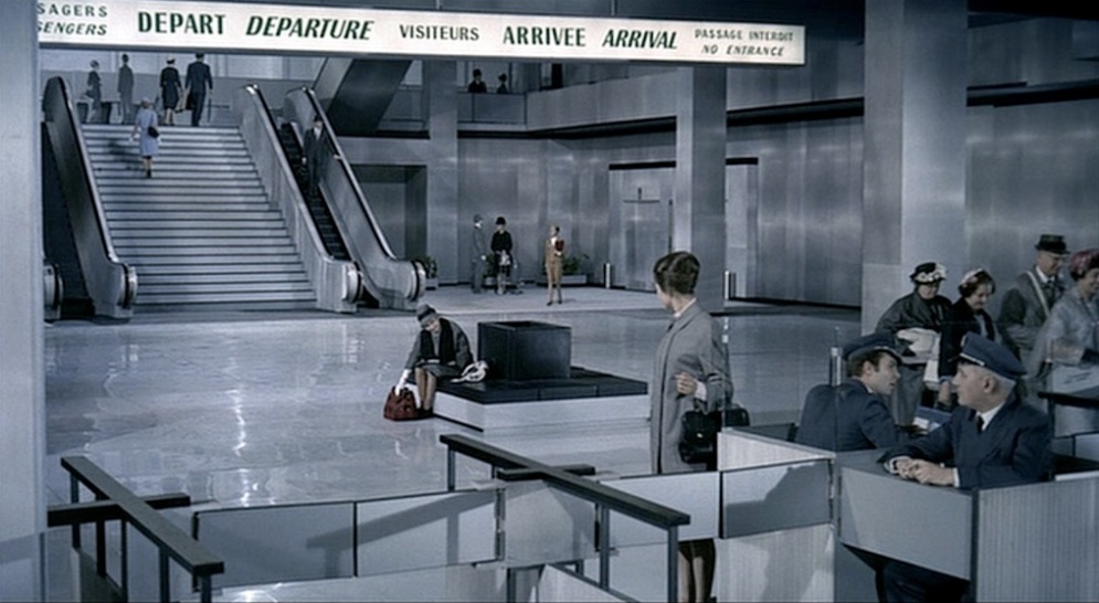 playtime jacques tati airport (1)