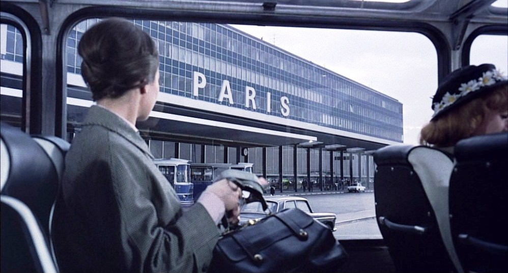 playtime jacques tati airport (3)