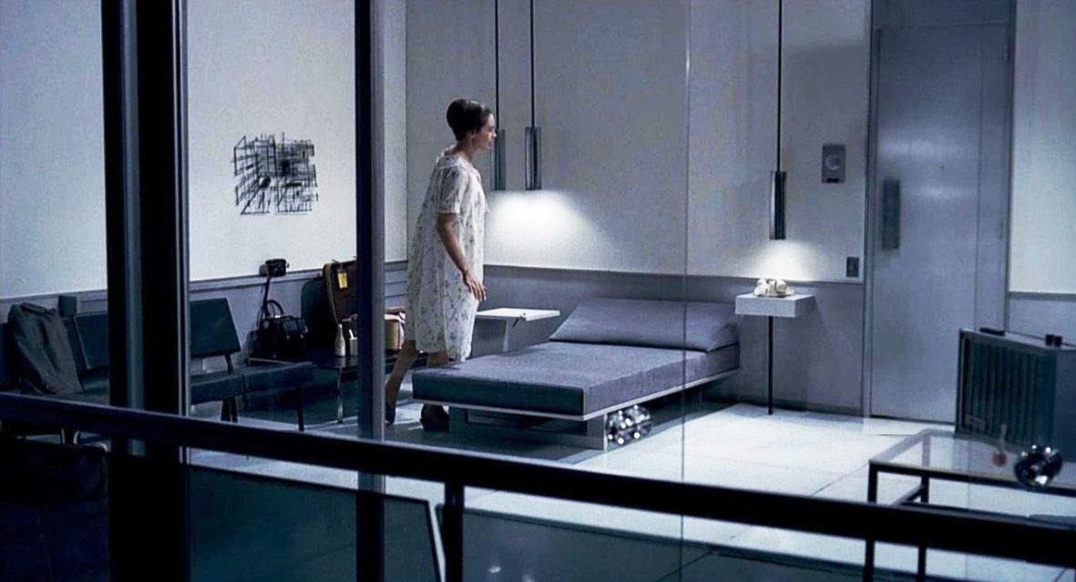 playtime jacques tati barbara apartment (1)