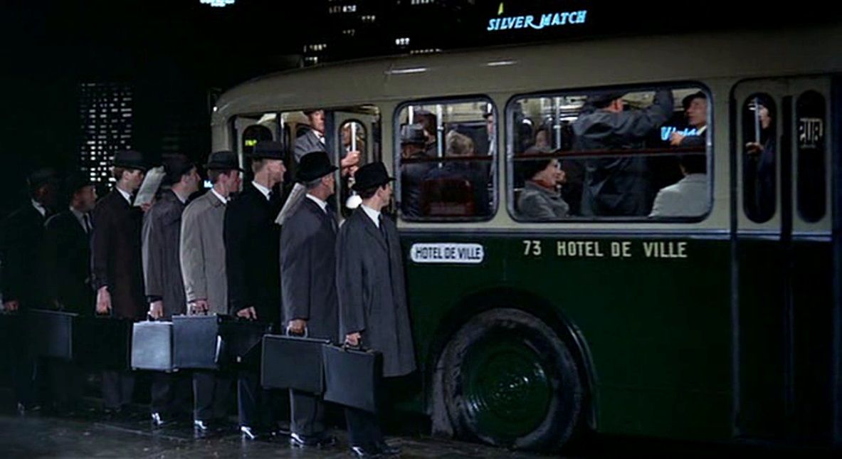 playtime jacques tati buses (1)