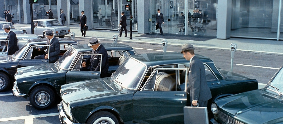 playtime jacques tati cars (1)