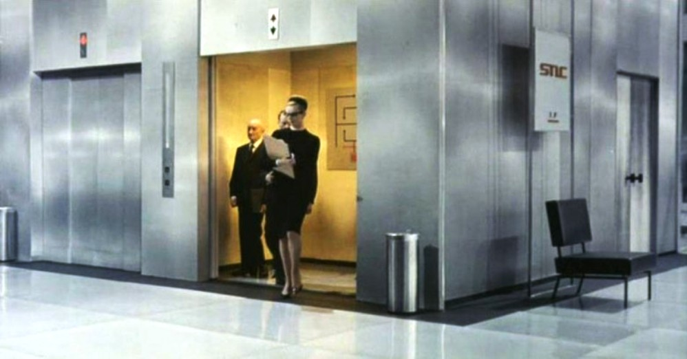 playtime jacques tati colour (2)