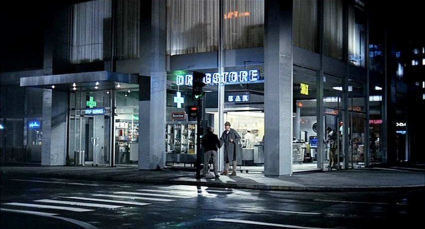 playtime jacques tati drugstore (1)