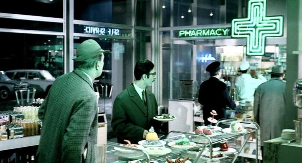 playtime jacques tati drugstore (3)