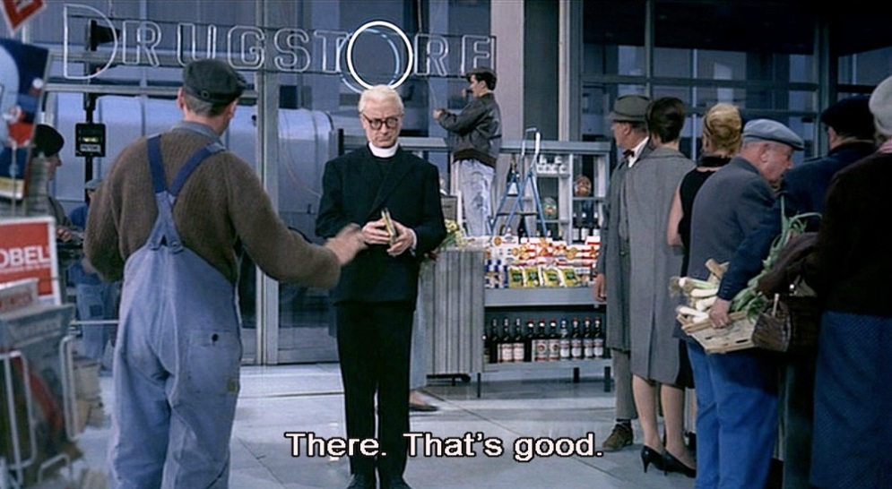 playtime jacques tati drugstore (4)