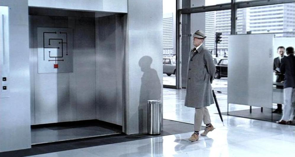 playtime jacques tati office lobby  (1)