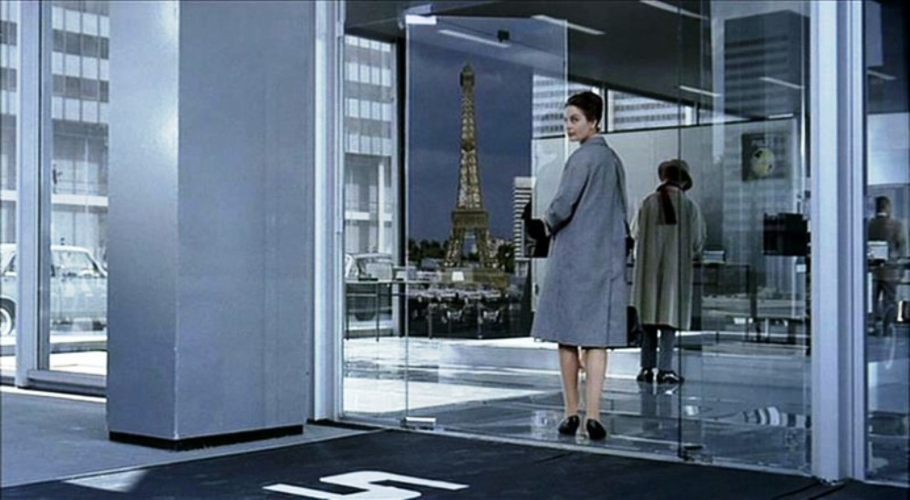playtime jacques tati reflections (1)