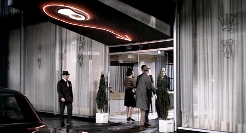 playtime jacques tati restaurant (1)