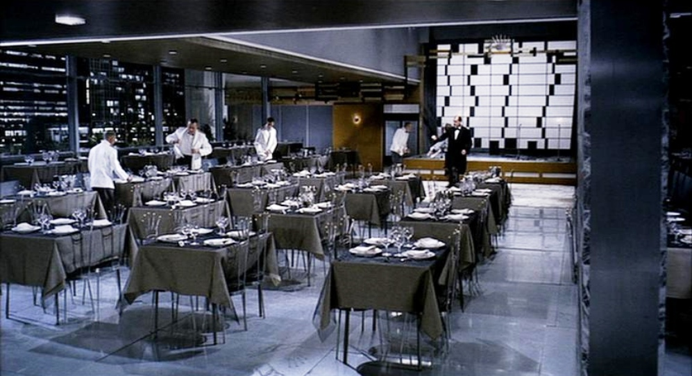 playtime jacques tati restaurant (2)