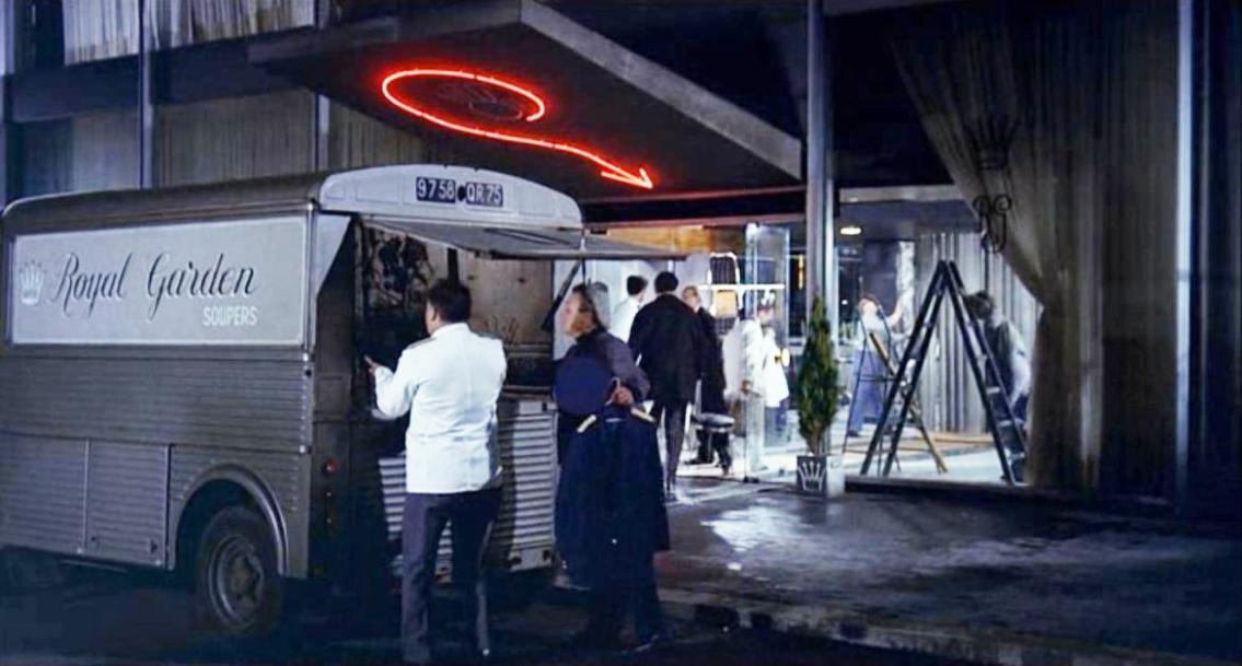 playtime jacques tati restaurant repairs (3)