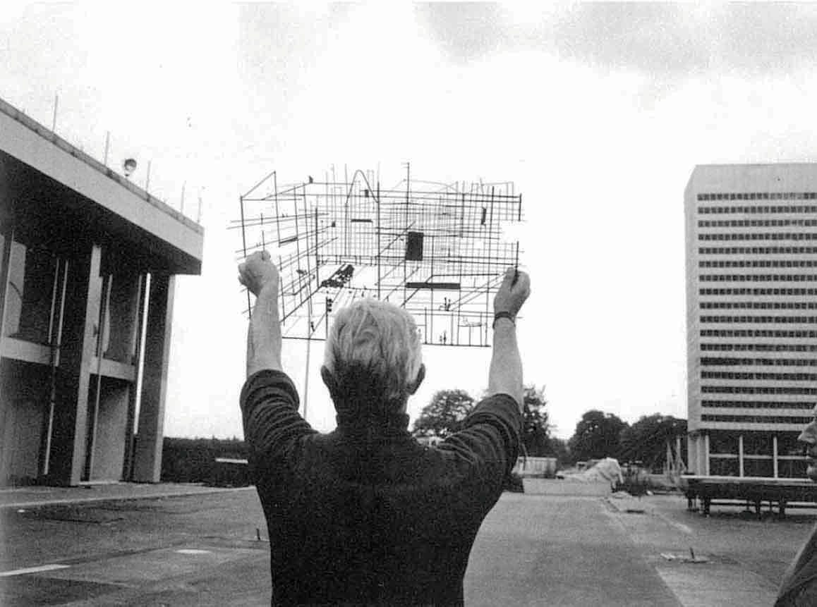 playtime jacques tati set design (9)