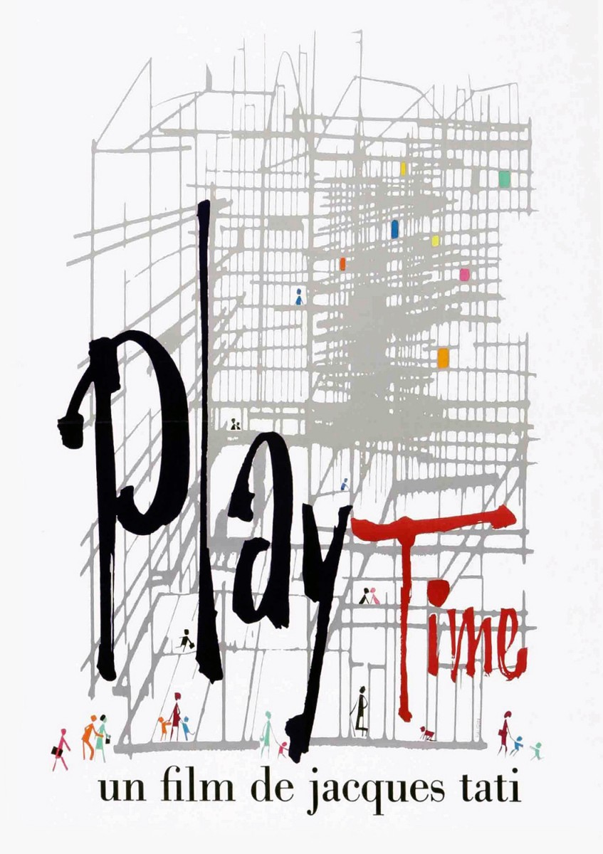 playtime-poster