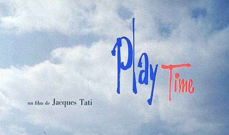 playtime1