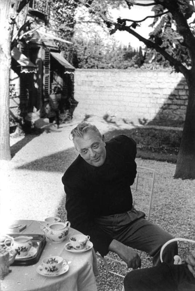 1959 at home