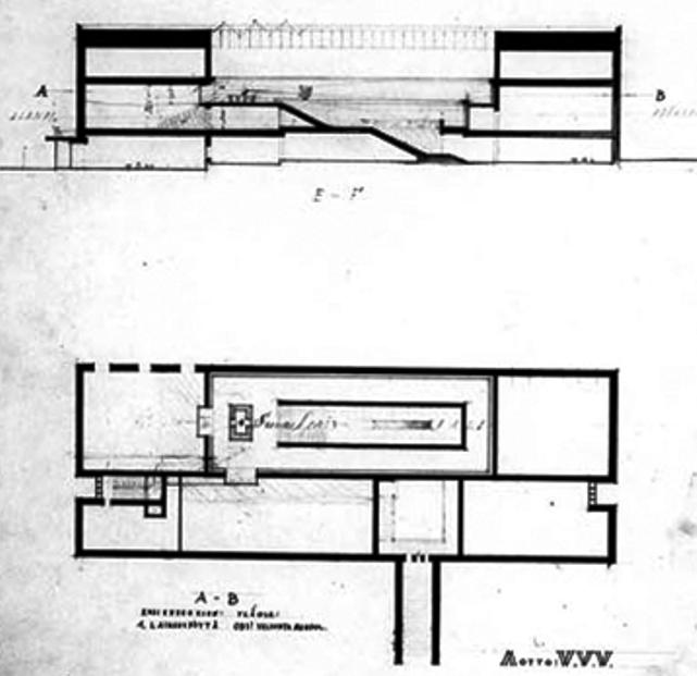 1927 viipuri plan