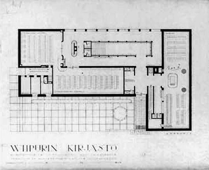1928 plan