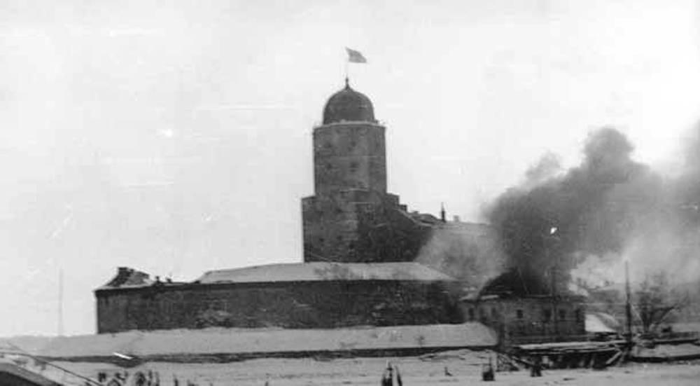 1940 b