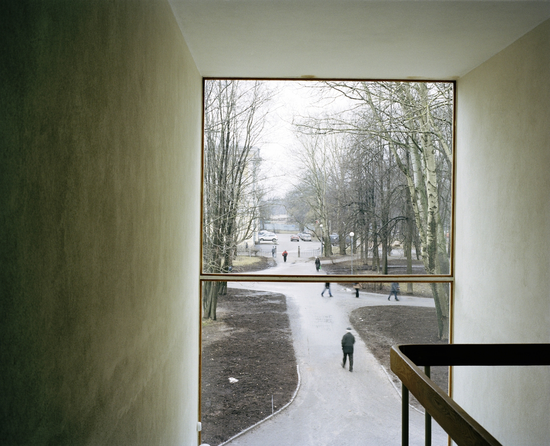 Alvaro_Aalto