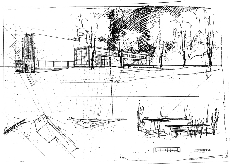 aalto sketch 2