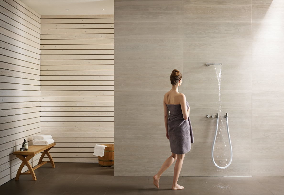 vola spa products