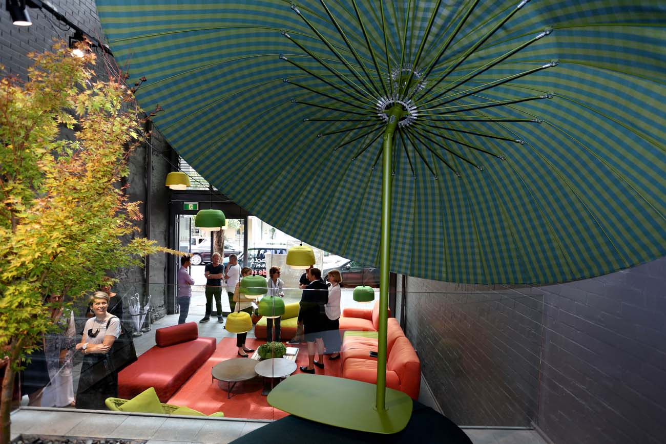 paola lenti @ dedece atrium sydney (2)