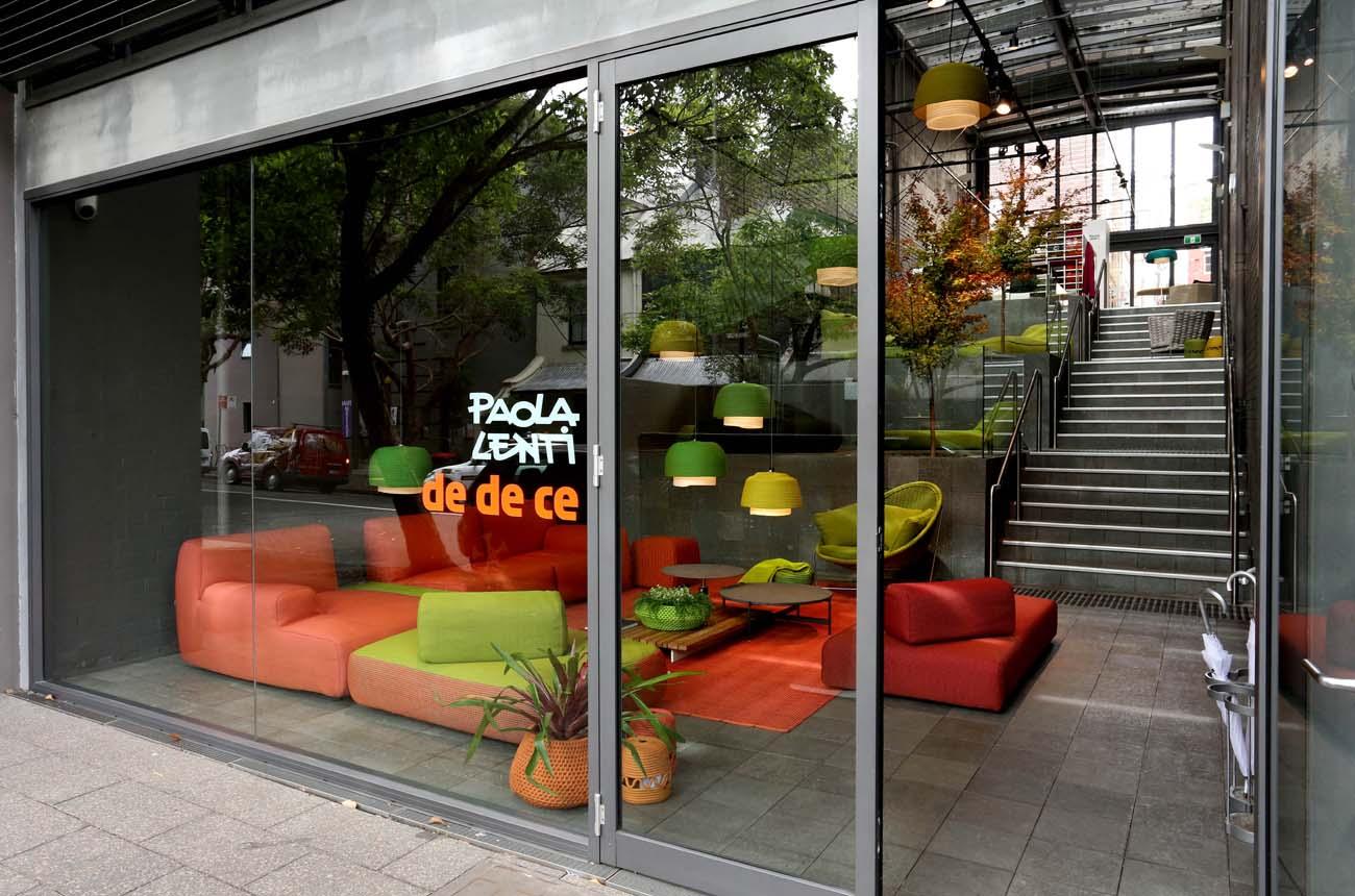 paolo lenti @ dedece atrium space sydney (2)
