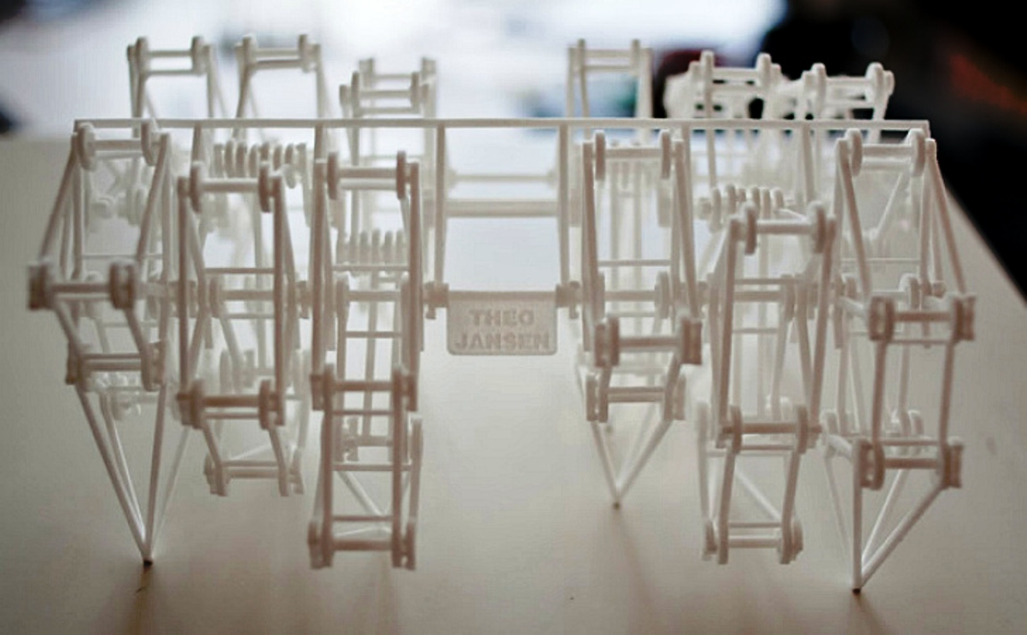 3D-Printed-Miniature-Strandbeests-Theo-Jansen-8
