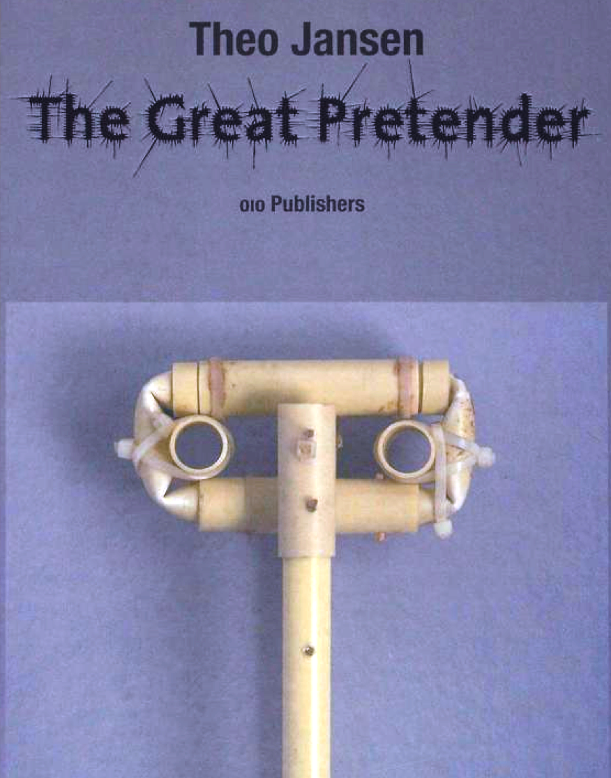 The-Great-Pretender_Theo-Jansen