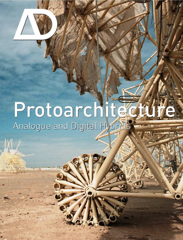 proarchitecture