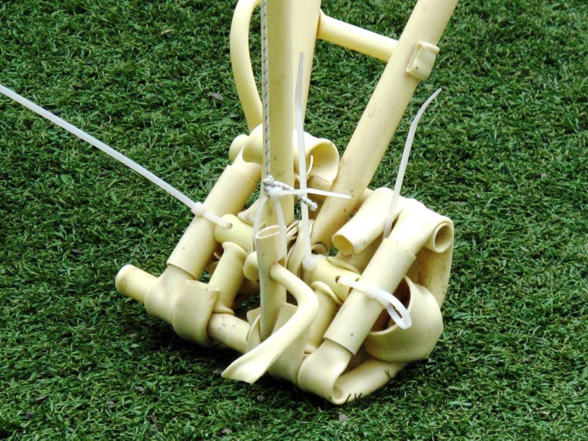 strandbeest parts (3)