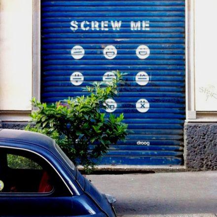 Construct Me ! @ Salone Milan 2015