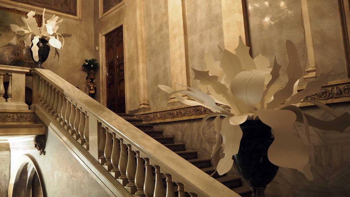 Airbnb-e-Fabrica-Palazzo-Crespi-4