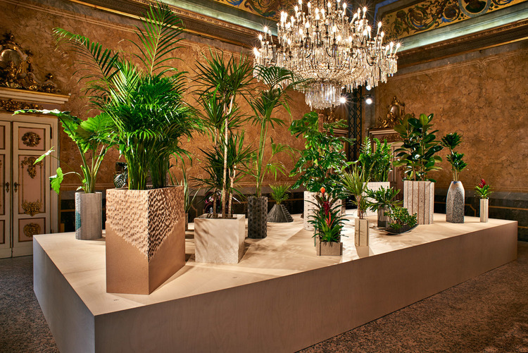 Caesarstone+at+Salone+del+Mobile+Milan+2015