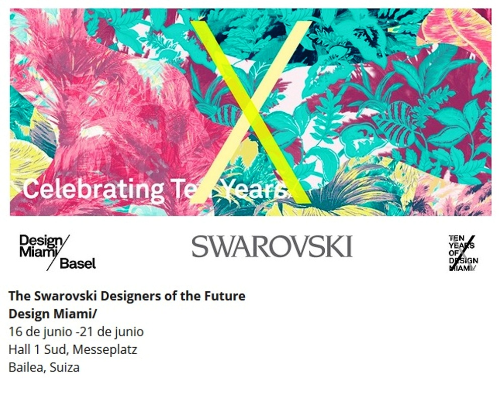 Design-Miami-Basel-10-years