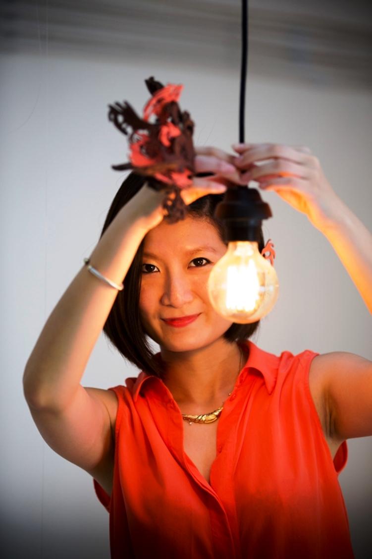 Elaine Ng (2)