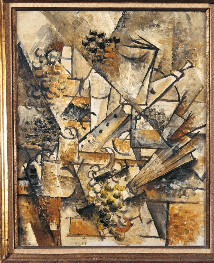 Georges-Braque