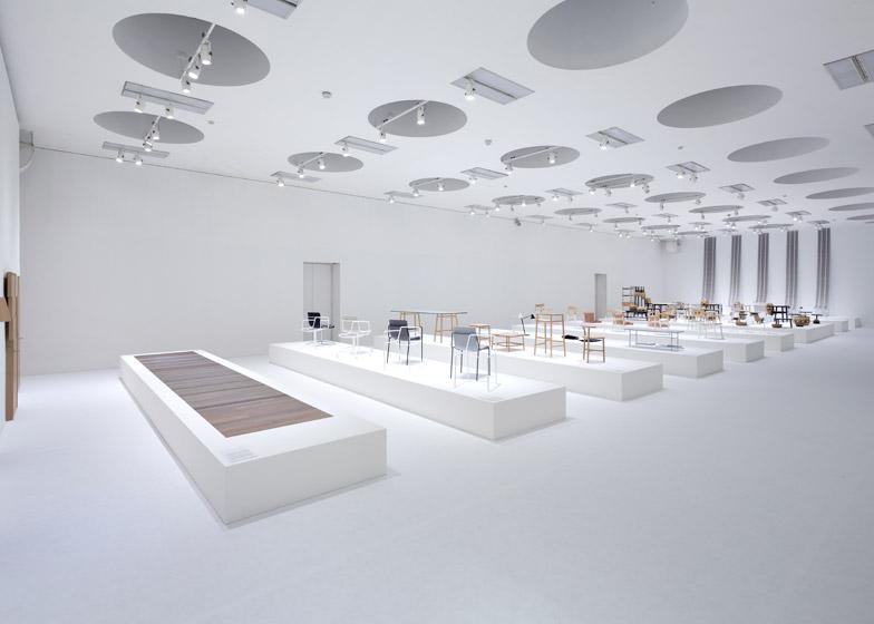 Nendo-works-2014-2015_Milan-2