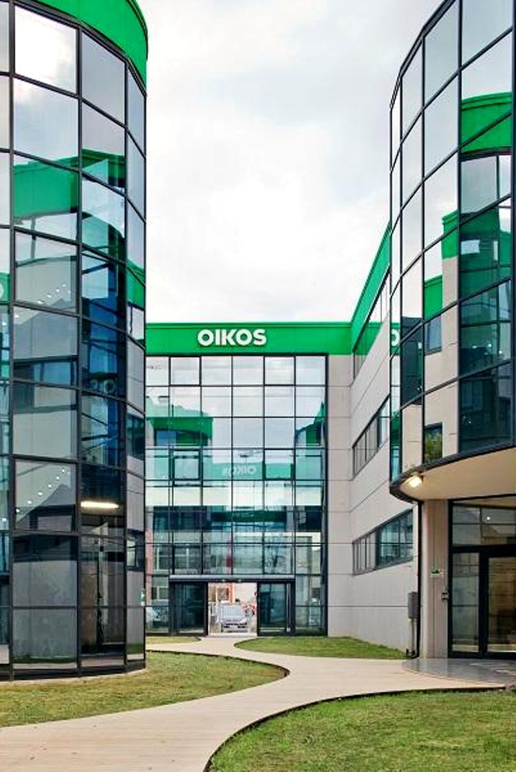 Oikos-azienda-01_a