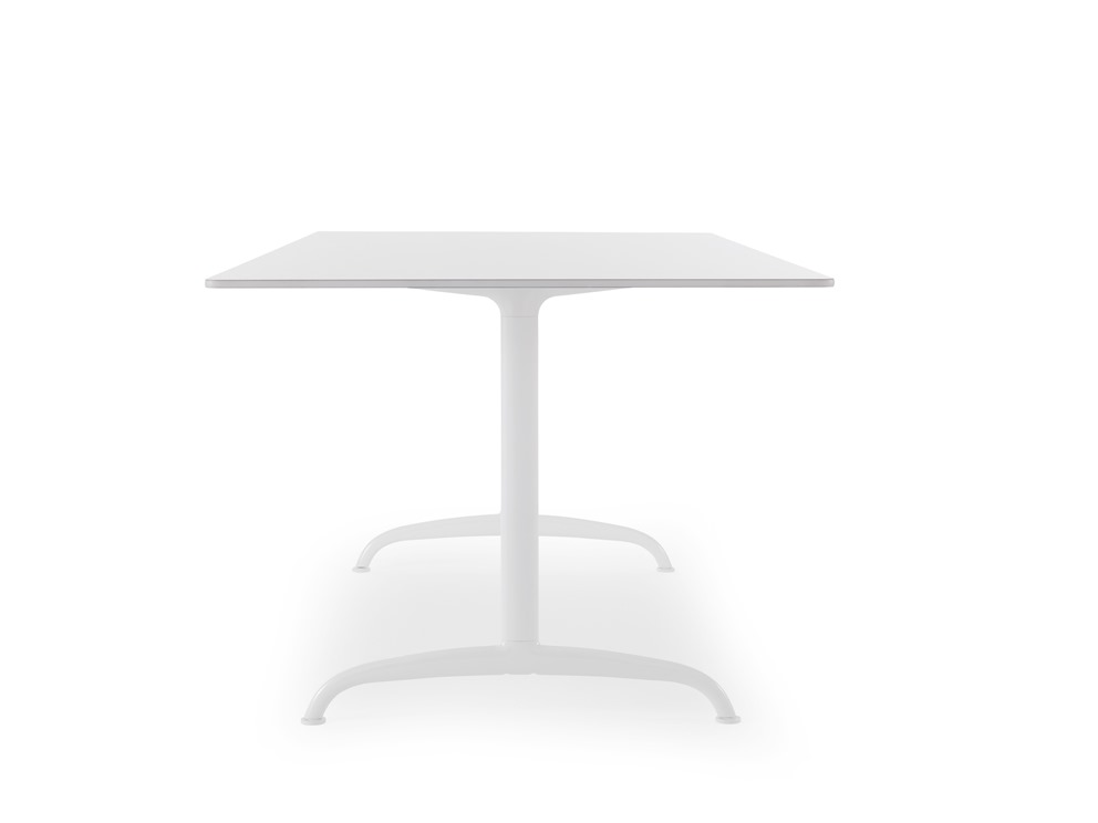 TOOLS_TABLE_WHITE_01