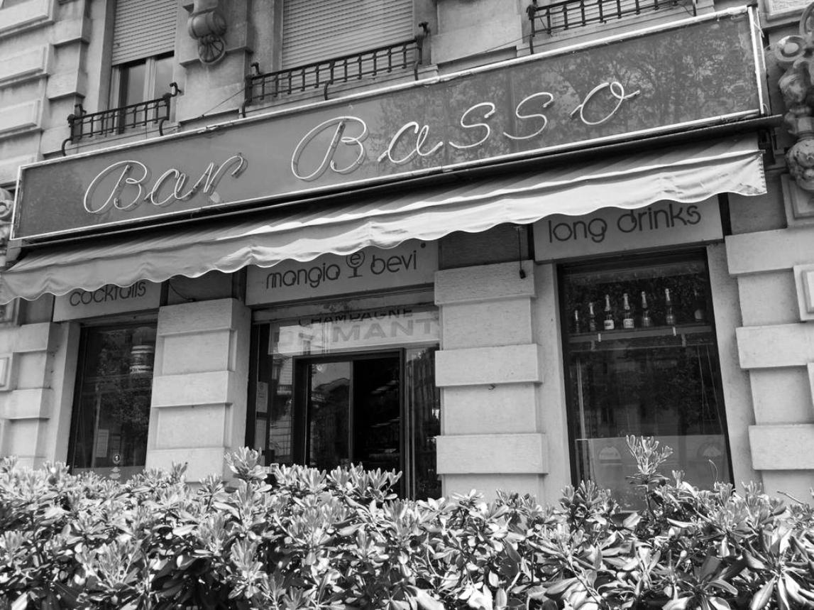 bar basso milan (6)