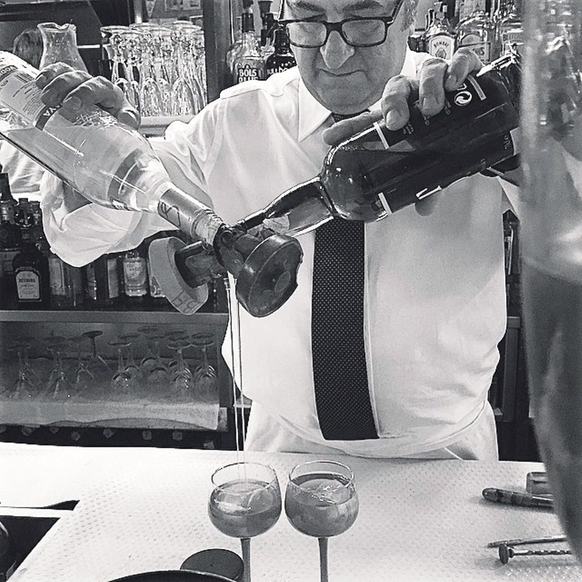 bar basso milan salone 2015 (4)