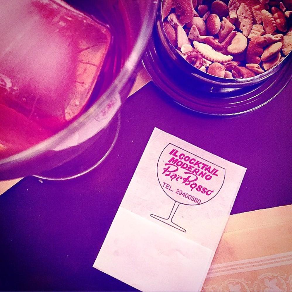 bar basso milan salone 2015 (5)