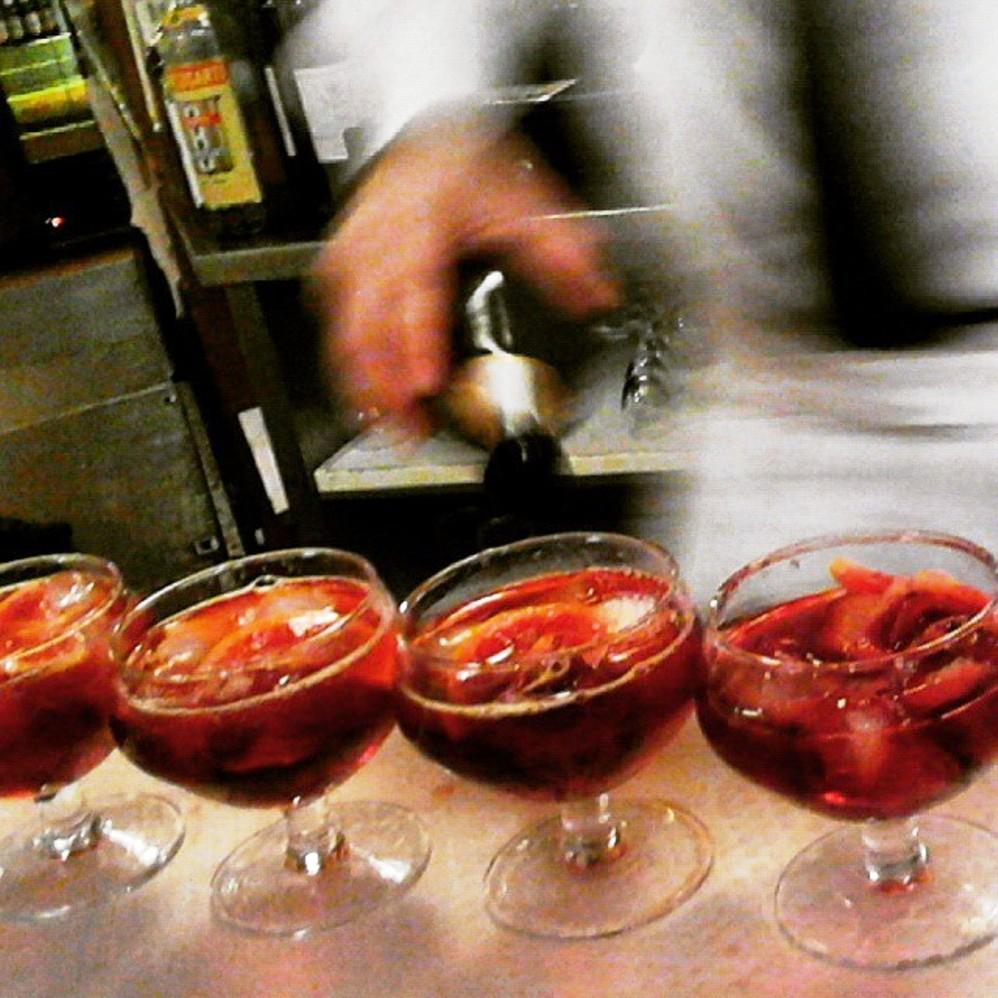 bar basso milan salone 2015 (7)