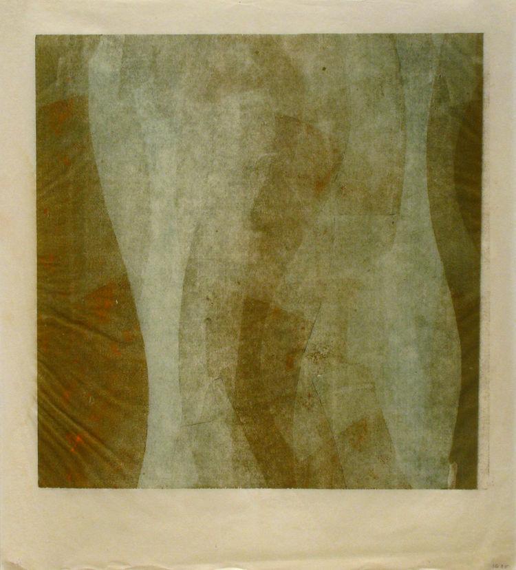 bertoia-1685