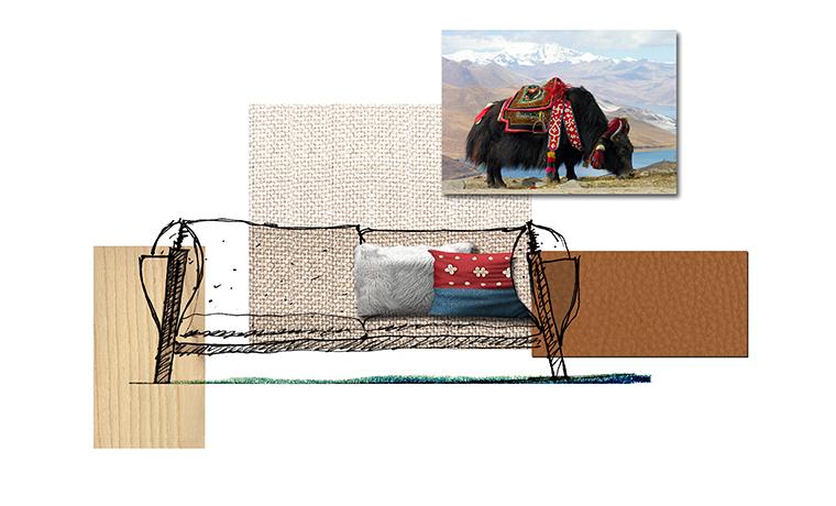 depadova yak concept  (1)