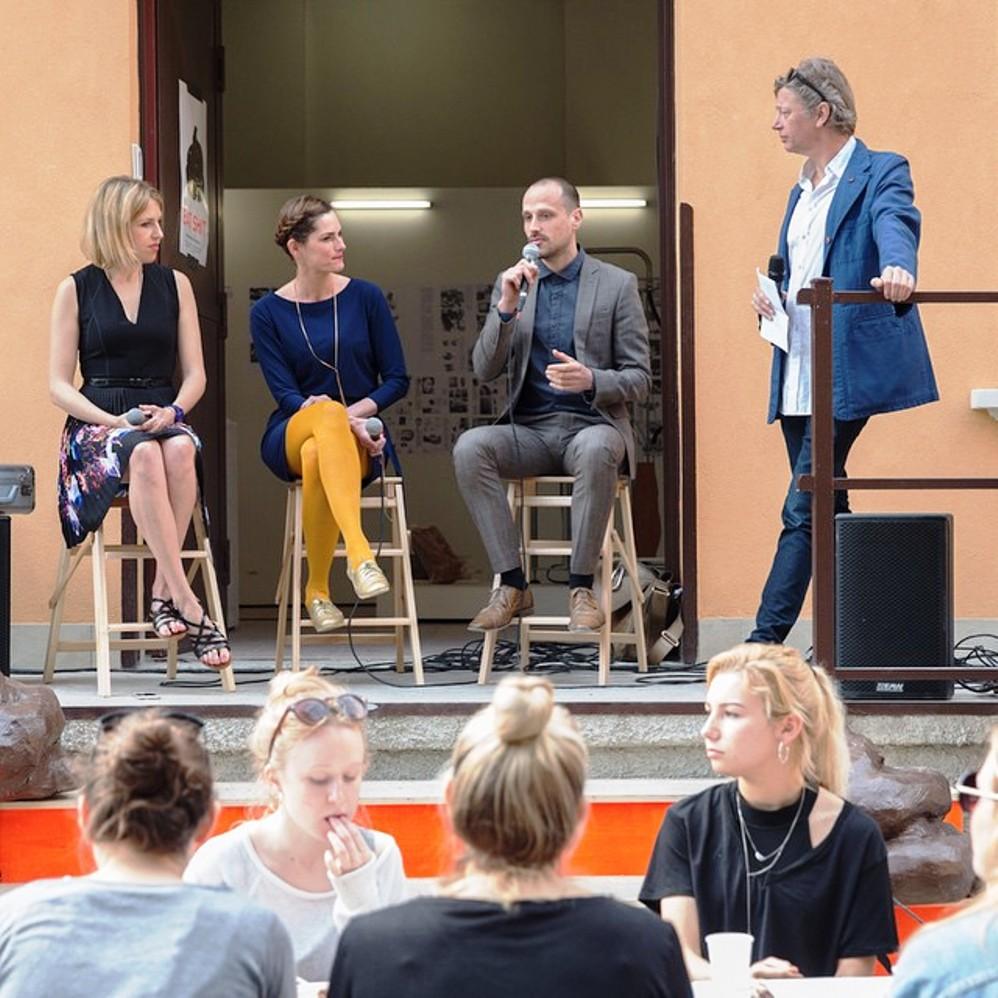design aademy eindhoven talks day 2 (11)