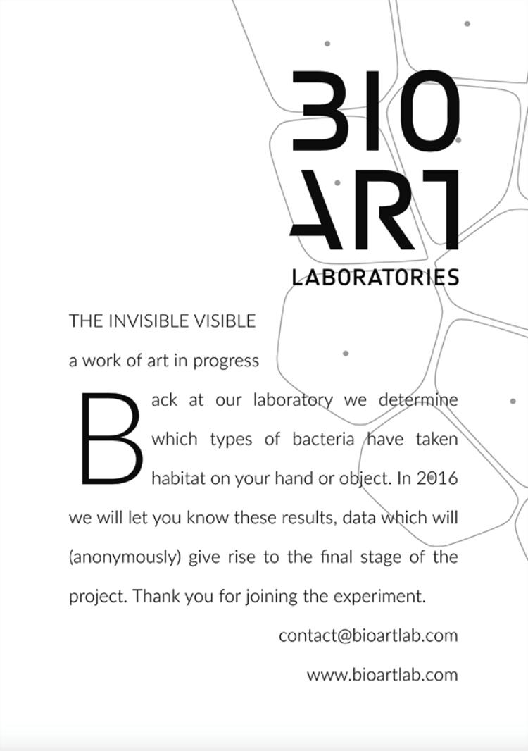 design academy eindhoven bio art lab (1)