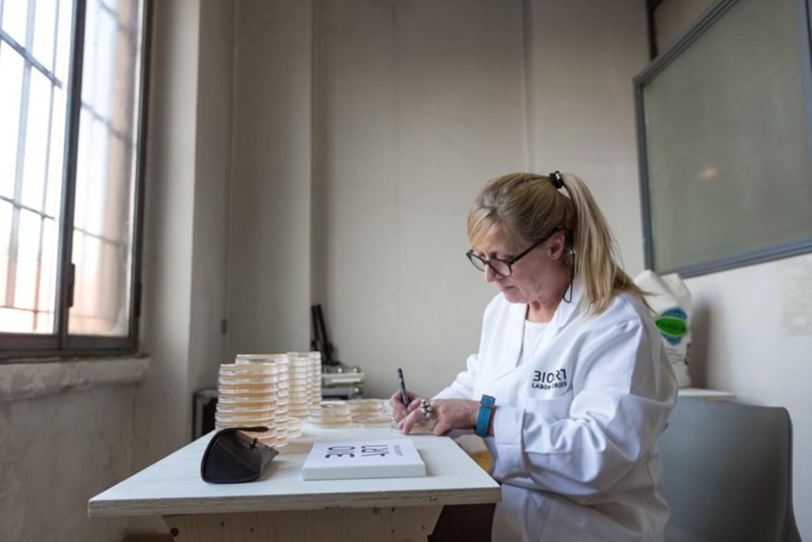 design academy eindhoven bio art lab (12)