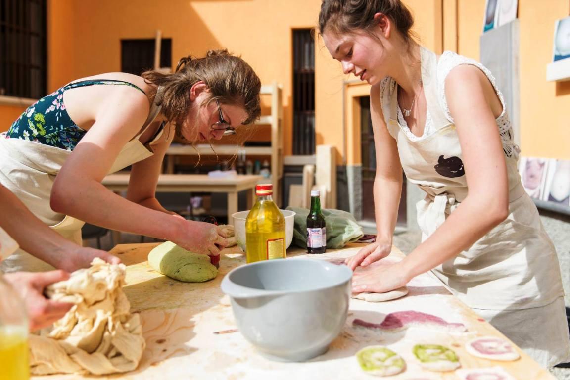 design academy eindhoven bread 2015 (2)